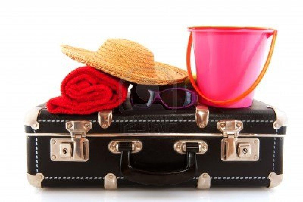 6 lời khuyên cho chuyến du lịch an toàn