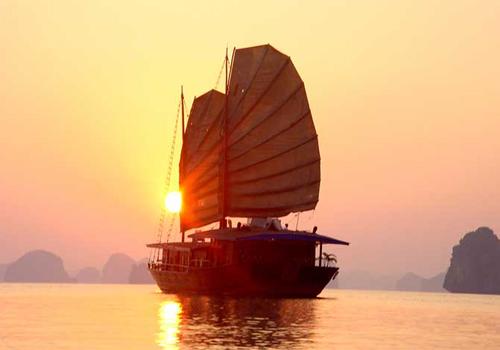 Kinh nghiệm du lịch Quảng Ninh