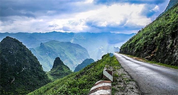 Tour Du Lịch Hà Giang 3N2Đ Từ Hà Nội Trọn Gói 2.150.000đ, khởi hành thứ 6 hàng tuần, đón trả tại Hà Nội