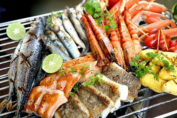 Ăn gì ở Vũng Tàu? Top 11 món ăn không thể bỏ qua khi đến Vũng tàu - Travelgear Blog