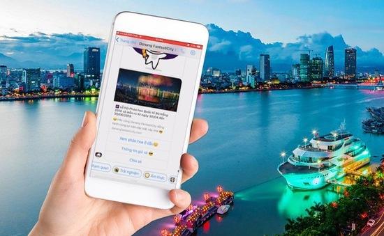 Toàn ngành du lịch Việt Nam sẽ tập trung phát triển du lịch thông minh -  VietNamNet